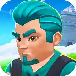 米源刷卡v7.0.6 安卓版