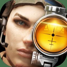 绝密狙击行动(Secret Sniper Action)