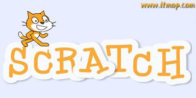 scratch有几个版本?scratch编程下载_scratch中文版下载