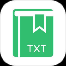 txt全本免费阅读器v1.3.3 安卓版