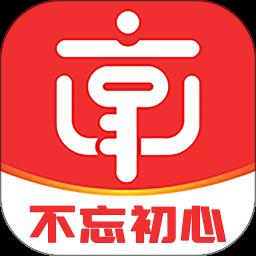 社享生活app