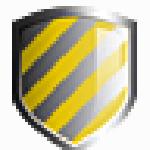 HomeGuard Pro(电脑系统监控软件)