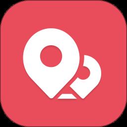 地铁线路查询软件v1.0.2 安卓版