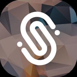 imagink(iskn slate 2+手绘板软件)