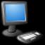 楼月桌面屏幕录像软件