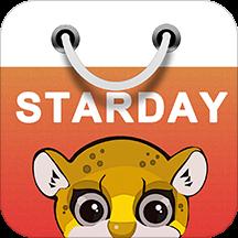 STARDAY跨境教育平台