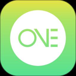 One Miniv1.0 安卓版