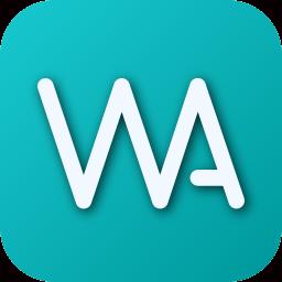 WebAnimator Go(动画制作工具)