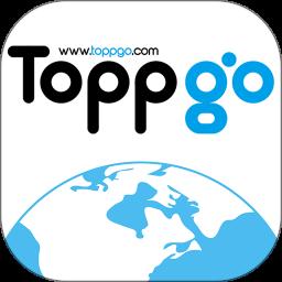 Toppgo代购