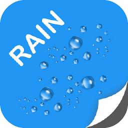 小雨记事v1.0 安卓版