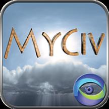 myciv alpha(我的文明)