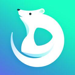 斗鼠视频app