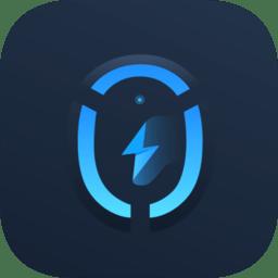 andpods(airpods耳机电量查询)