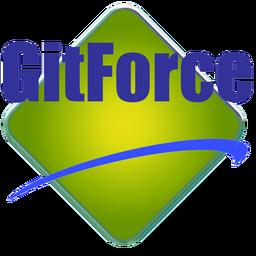 GitForce