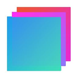 Bootstrap Studio(�W��O�工具)