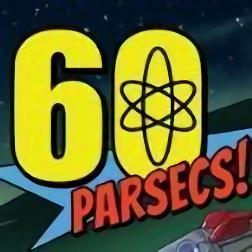 60秒太空版中文版
