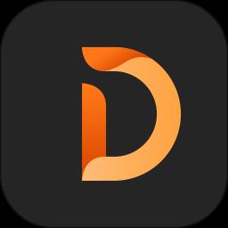 数字实体唱片app