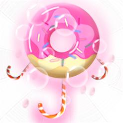 糖果打��(Candy Hit)