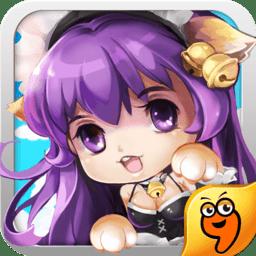 小爱钱包v1.0 安卓版