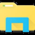 FileServ(轻量级文件夹分享工具)