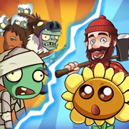 千手联盟v2.0.2 安卓版