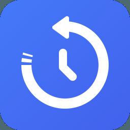 手机数据图片恢复appv1.0.0 安卓版
