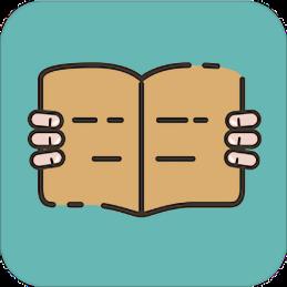 通宵免费小说阅读器