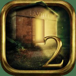 逃离拉维尔2(Escape from LaVille 2)