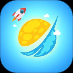 金球ar地球仪软件