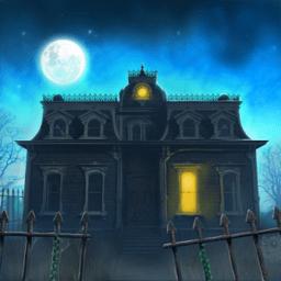 伯爵庄园的秘密(Secret of Margrave Manor)