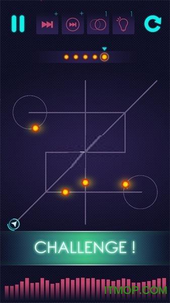 节奏魔法环游戏 v1.6 安卓版 0