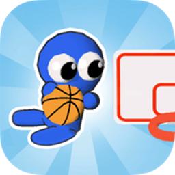 亲亲语音v1.0 安卓版