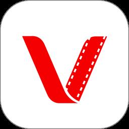 VlogStar视频快剪辑软件