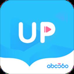 abc360英语最新版v2.0.7 安卓版