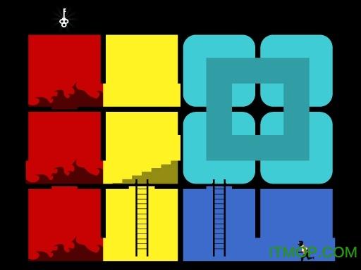 迷宫逃亡者(The Maze Runner) v1.0.3 安卓版 3