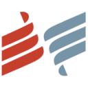 开源证券股票期权交易系统