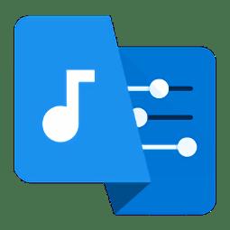 音视频剪辑软件免费版