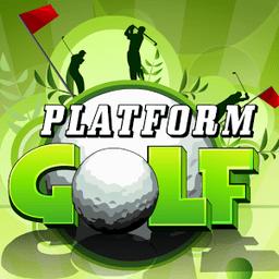 平台高尔夫(Platform Golf)