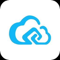 移动云市场软件