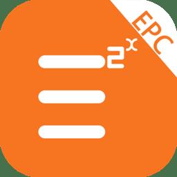 地厚云图EPC
