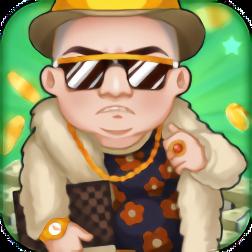 创业大富翁v1.0.0 安卓版