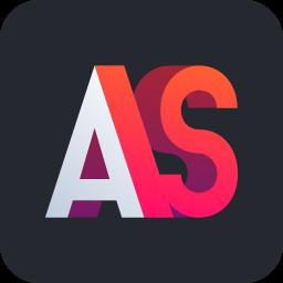 AssetStudioGUI(游戏资源导出软件)