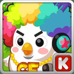 养鸡农场app(Tamago ChickenFarm)