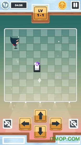 钻石掉落游戏下载