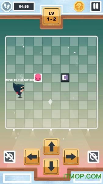 钻石掉落(Diamond Drop) v1.0 安卓版 2