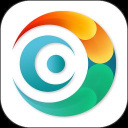 HiAi app