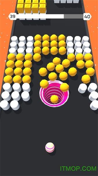 保卫球球 v0.4.0 安卓版 3