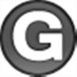 GraphiTabs(浏览器标签页管理)