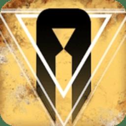 赤潮自走棋(Arena of Evolution: Chess Heroes)