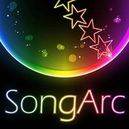 �奏舞�_(SongArc)